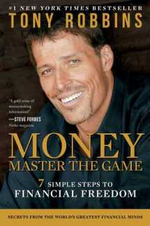money-master-the-game