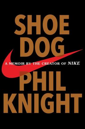 shoe-dog-book